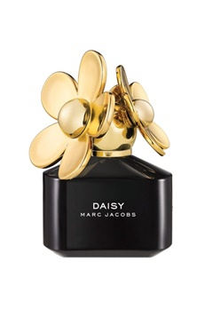 Marc Jacobs Marc Jacobs Daisy Eau de Parfum Spray (50ml)  Bubbleroom.se