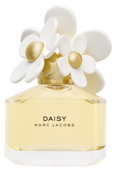Marc Jacobs Marc Jacobs Daisy Eau de Toilette Spray (50ml)  Bubbleroom.se