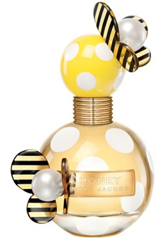 Marc Jacobs Marc Jacobs Honey Edp (100ml)  Bubbleroom.se