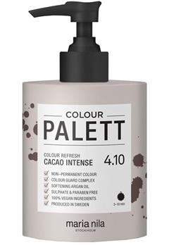 Maria Nila Maria Nila Colour Refresh 4.10 Cacao  Bubbleroom.se