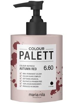 Maria Nila Maria Nila Colour Refresh 6.60 Autumn  Bubbleroom.se