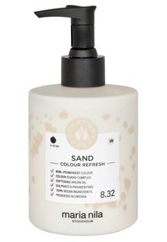 Maria Nila Maria Nila Colour Refresh 8.32 Sand  Bubbleroom.se