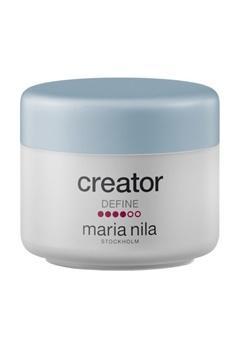 Maria Nila Maria Nila Creator Define (30ml)  Bubbleroom.se