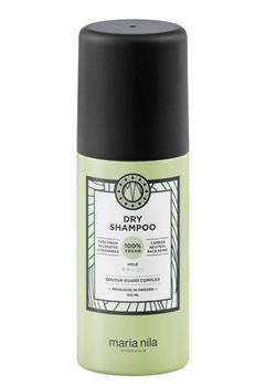 Maria Nila Maria Nila Dry Shampoo (100ml)  Bubbleroom.se