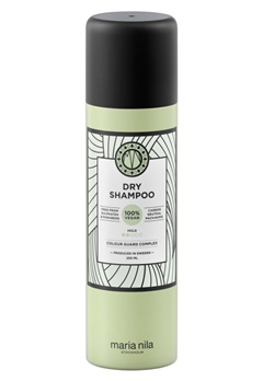 Maria Nila Maria Nila Dry Shampoo (250ml)  Bubbleroom.se