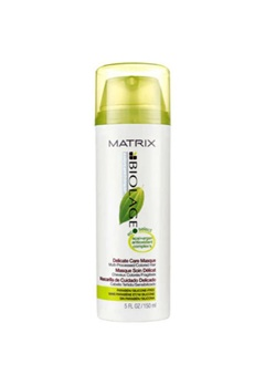 Matrix Matrix Biolage Delicate Care Masque (150ml)  Bubbleroom.se