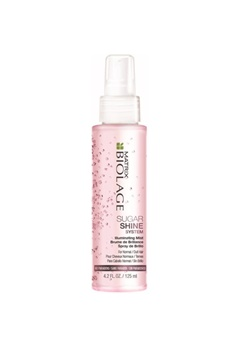 Matrix Matrix Biolage Sugarshine Illuminating Mist  Bubbleroom.se