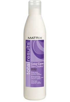 Matrix Matrix Total Results ColorCare Shampoo (1L)  Bubbleroom.se