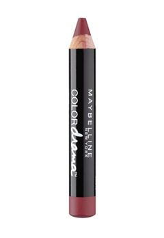 Maybelline Maybelline Color Drama  - Keep It Classy  Bubbleroom.se
