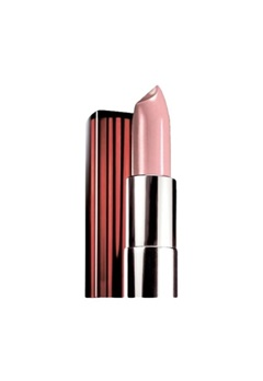 Maybelline Maybelline Color Sensational  - Choco Cream  Bubbleroom.se