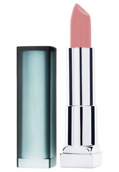 Maybelline Maybelline Color Sensational Matte Lipstick - 930 Nude Embrace  Bubbleroom.se