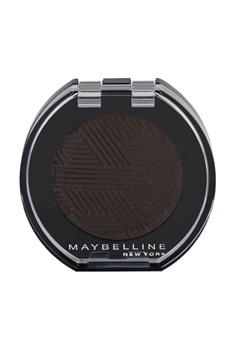 Maybelline Maybelline Color Show Mono  - Ashy Wood  Bubbleroom.se