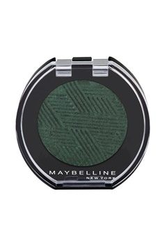 Maybelline Maybelline Color Show Mono  - Beetle Green  Bubbleroom.se