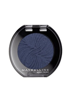 Maybelline Maybelline Color Show Mono - Midnight Navy  Bubbleroom.se