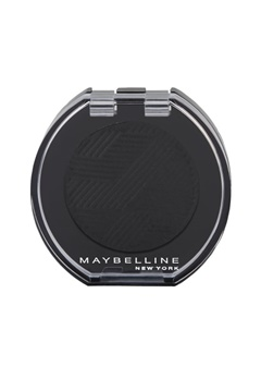 Maybelline Maybelline Color Show Mono  - Black Out  Bubbleroom.se