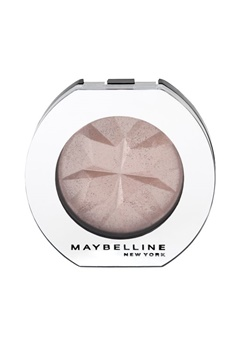 Maybelline Maybelline Color Show Mono  - Lustrous Beige  Bubbleroom.se