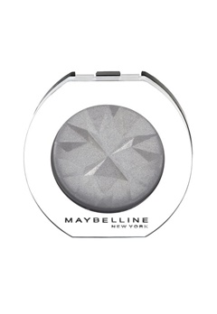 Maybelline Maybelline Color Show Mono  - Silver Oyster  Bubbleroom.se
