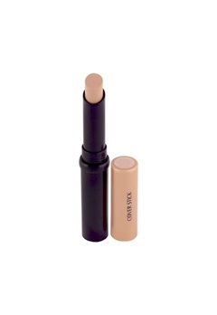 Maybelline Maybelline Cover Stick  - Fair  Bubbleroom.se