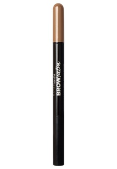 Maybelline Maybelline Eye Studio Brow Satin - Dark Blond  Bubbleroom.se