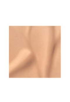 Maybelline Maybelline Fit Me Foundation Matte & Poreless - 220  Bubbleroom.se