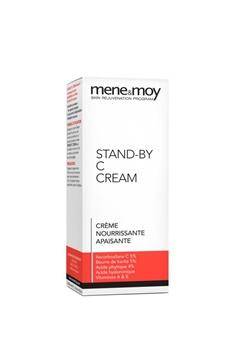 Mene&Moy MeneAndMoy Stand-By C Cream (30ml)  Bubbleroom.se