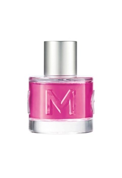 Mexx Mexx Summer Is Now Woman EdT (40ml)  Bubbleroom.se