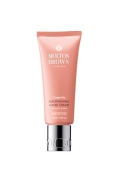 Molton Brown Molton Brown Gingerlily Replenishing Hand Cream  Bubbleroom.se