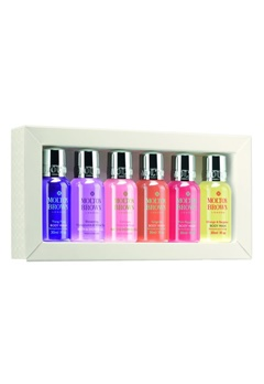 Molton Brown Molton Brown Global For Her (30Mlx6)  Bubbleroom.se