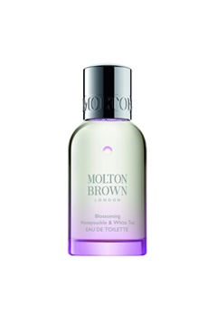 Molton Brown Molton Brown Honeysuckle And White Tea EdT (50ml)  Bubbleroom.se