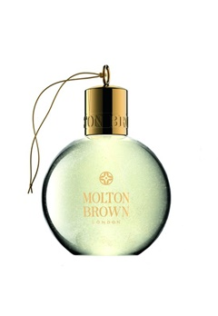 Molton Brown Molton Brown Vintage 2015 Festive Bauble (75ml)  Bubbleroom.se
