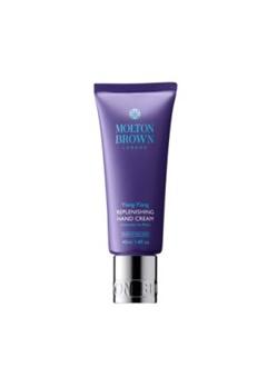 Molton Brown Molton Brown Ylang Ylang Replenishing Hand Cream  Bubbleroom.se