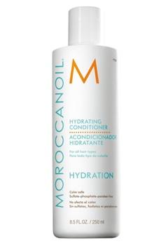 Moroccanoil Moroccanoil Hydrating Conditioner (250ml)  Bubbleroom.se