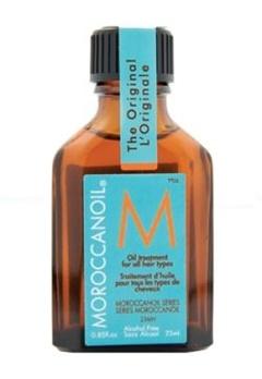 Moroccanoil Moroccanoil Treatment (25 ml)  Bubbleroom.se