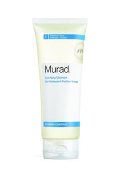 Murad Murad Blemish Control Clarifying Cleanser (45ml)  Bubbleroom.se