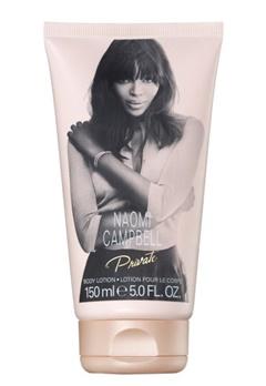 Naomi Campbell Naomi Campbell Private Bodylotion (150ml)  Bubbleroom.se
