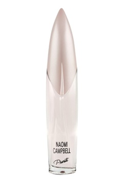 Naomi Campbell Naomi Campbell Private EdT (50ml)  Bubbleroom.se