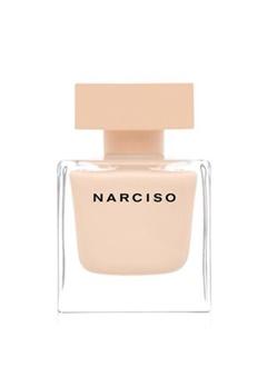 Narciso Rodriguez Narciso Poudree EdP (50ml)  Bubbleroom.se