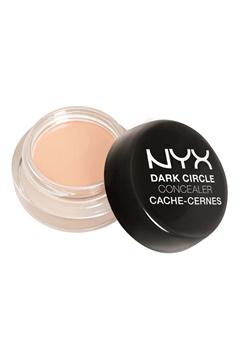 NYX NYX Dark Circle Concealer - Fair  Bubbleroom.se