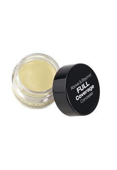 NYX NYX Concealer Jar - Yellow  Bubbleroom.se