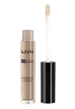 NYX NYX Concealer Wand - Nutmeg  Bubbleroom.se