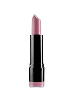 NYX NYX Extra Creamy Round Lipstick - Paparazzi  Bubbleroom.se
