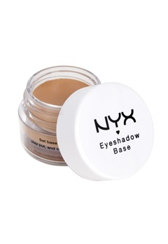 NYX NYX Eyeshadow Base Skin Tone  Bubbleroom.se