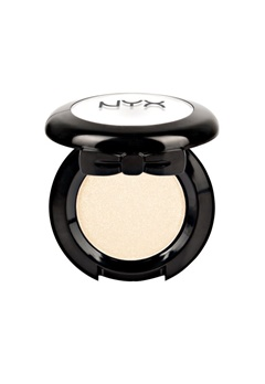 NYX NYX Hot Single Eyeshadow - Vixen  Bubbleroom.se