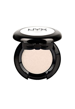 NYX NYX Hot Singles Eye Shadow - Lace 36  Bubbleroom.se