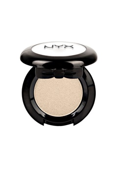 NYX NYX Hot Singles Eye Shadow - Pixie 86  Bubbleroom.se