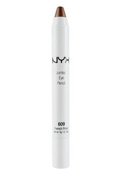 NYX NYX Jumbo Eye Pencil French Fries  Bubbleroom.se