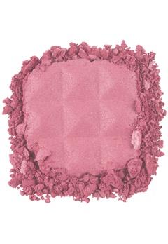 NYX NYX Powder Blush - Pinky 5  Bubbleroom.se