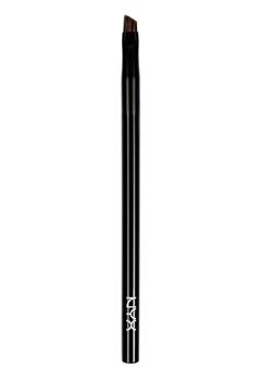 NYX NYX Pro Angled Brush  Bubbleroom.se
