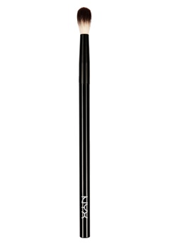 NYX NYX Pro Blending Brush  Bubbleroom.se