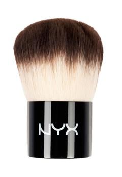 NYX NYX Pro Kabuki Brush  Bubbleroom.se